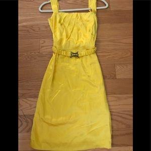 NWT Antonio Melani dress